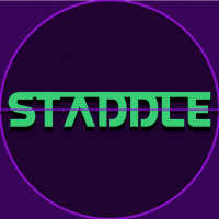 staddle